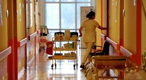 Hemofilia: Potrzebne ośrodki, lekarze, nowe opcje leczenia