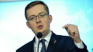 Żydowska organizacja ostrzega przed polskimi politykami. Wśród nich...