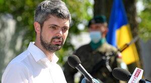 Prezes ukraińskiego IPN: I UPA, i AK miały krew na rękach