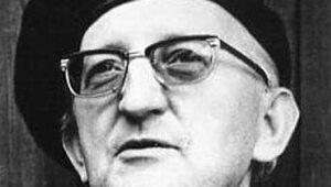 Ks. Franciszek Blachnicki – człowiek, który rzucił w twarz rękawicę...