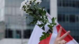 Polacy na Białorusi – pamiętajmy o nich!