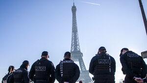 Niepoprawny politycznie raport. Szokujące dane z Francji