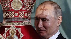 W co wierzy Moskwa