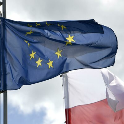 Biskupi z UE krytykują rezolucję PE w sprawie polskiego prawa aborcyjnego