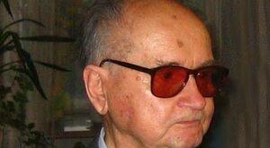 Gucio o dziadku Jaruzelskim