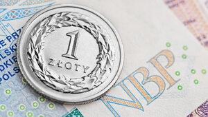 Polsce grozi fala bankructw?