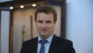 Jacek Wilk o ustawie 447: To może być największy problem Polski od...