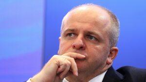 Paweł Kowal: W tej sprawie opozycja może pomóc PiS