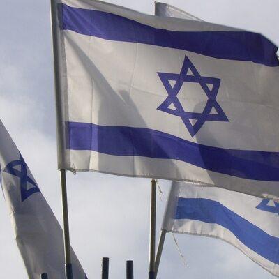 Zapadła decyzja ws. meczu z Izraelem