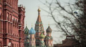 Kreml wymierza dyplomatyczny policzek Hiszpanii. Borrell spektakularnie...