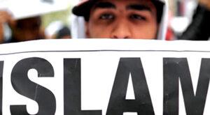Islamiści: Nigdy nie będziecie bezpieczni