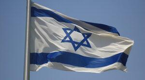 Izraelskie fake newsy