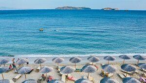 Hiszpania: Nowe instrukcje ws. noszenia maseczek na plaży