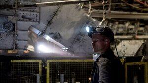 Tragedia w kopalni Mysłowice-Wesoła. Prokuratura wszczyna śledztwo