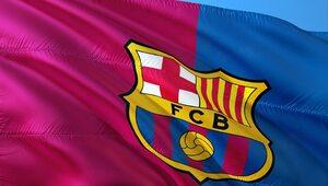 Media: Były prezydent FC Barcelony w areszcie, kupił Abidalowi wątrobę...