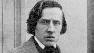 Nasz Chopin