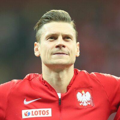 """Piszczek na śniadaniu u premiera Morawieckiego. """"Dziękujemy za 66 meczów..."""