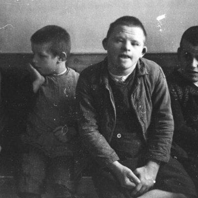 """To był """"poligon"""" dla Holokaustu. Zapomniana zbrodnia na Polakach..."""