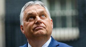 Mądry ruch Orbána