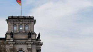 Niemcom brakuje wykwalifikowanych pracowników. Będzie kryzys gospodarczy?