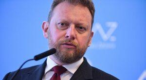 Szumowski: Lekceważenie epidemii prowadzi do śmierci najsłabszych