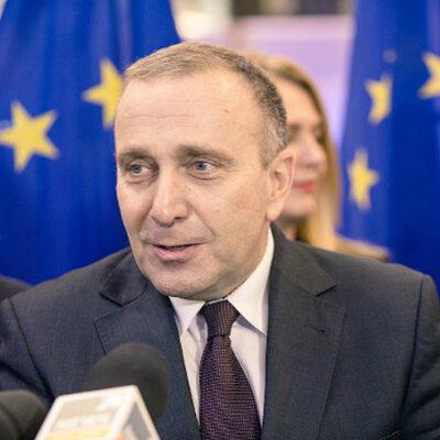 PO zapowiada wotum nieufności dlaminister Zalewskiej
