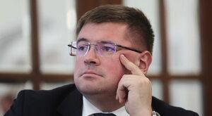 Rzymkowski szczerze o Kukizie. Czy dołączy do Zjednoczonej Prawicy?