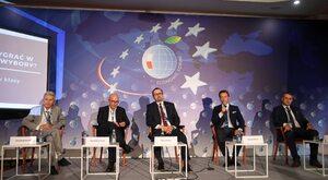 Petardy forum w Karpaczu