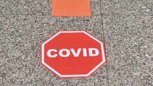 Koronwirus w Rumunii. Jest najgorzej od wybuchu pandemii