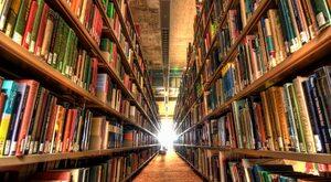 Nowości książkowe. Dusza ukryta