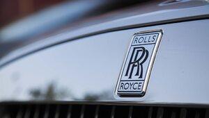 Rolls-Royce będzie współpracował z polskim gigantem zbrojeniowym