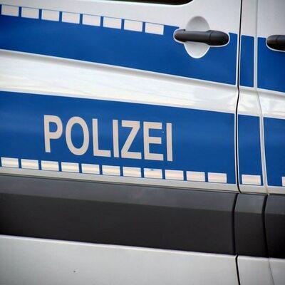 Niemcy: Atak nożownika. Są ranni
