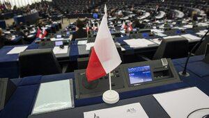 """""""Polska bastionem prawdziwej Europy"""" – artykuł w """"El Debate"""" o Polsce"""
