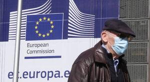 UE przynosi korzyści gospodarce Niemiec