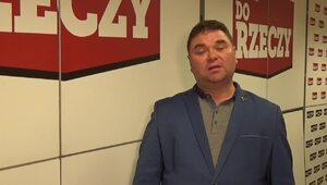"""""""Poznań przeprasza za Jaśkowiaka"""". Wybranowski o """"małych Hitlerkach""""..."""