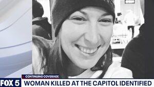 USA: Wiadomo, kim była śmiertelnie postrzelona kobieta