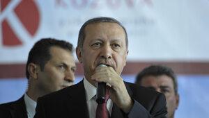 """""""Zaskakujący sojusz"""". Turcja wspiera Ukrainę"""