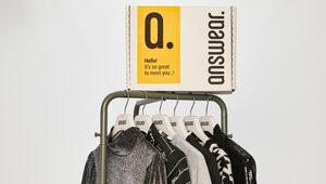 Answear to nie tylko moda i zakupy, ale dużo więcej