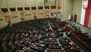 Sejm przegłosował Tarczę 4.0. Co zmienia?
