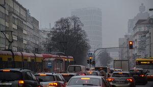 Co ma wpływ na zmiany klimatyczne? Na pewno nie człowiek