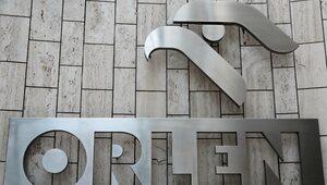 Orlen oficjalnie przejął Polska Press. Prezes spółki rezygnuje