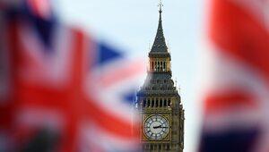 Złe wieści z Wielkiej Brytanii. Padł rekord zakażeń