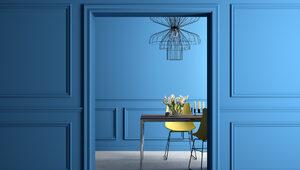 Listwy przypodłogowe – ważny detal w temacie dekoracji wnętrza