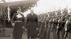 Chciał mocarstwowej Polski, umarł opuszczony w rumuńskiej chałupie