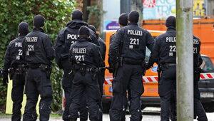 Niemcy: Specjalna komisja ma wyjaśnić sprawę pobicia posła AfD