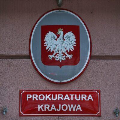 """""""Wyborcza"""" atakuje: Prokuratorzy dobrej zmiany kryją kolegów. Śledczy..."""