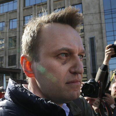 Sankcje na Rosję za otrucie Nawalnego. USA podjęły decyzję