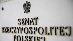 Nowelizacja ustawy o SN. Senat przyjął poprawki dot. skargi nadzwyczajnej