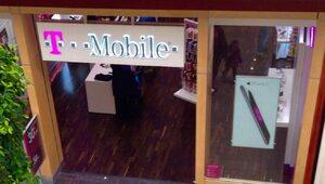 UOKiK wszczął postępowanie przeciwko T-Mobile