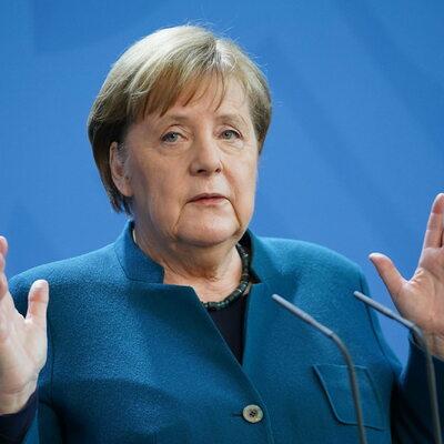 Komisja Europejska upomina sześć krajów. Na liście m.in. Niemcy